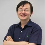 Wang Hua