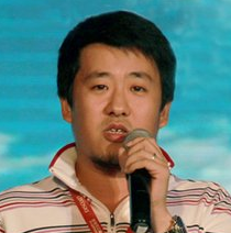 Lin Songtao
