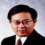 Rick Liu