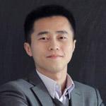Chen Di