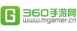 360手游社区