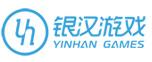 Yinhan