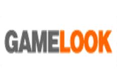 GAMELOOK