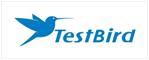 testbird