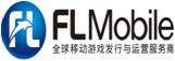 FLMobile