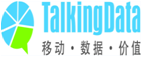 TalkingData