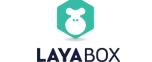LAYA  BOX