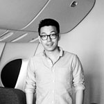 Frank Shen
