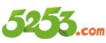 5253手游
