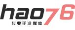 Hao76