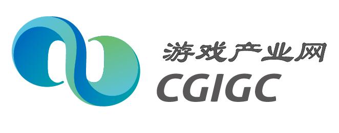 中国游戏产业网