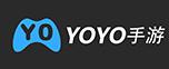 yoyo手游