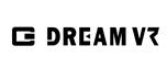极睿dreamVR