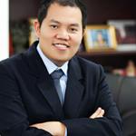 Vuong Vu Thang