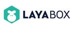 26-layabox 公司标志 ai cs4-01