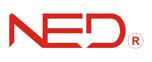 79-广州近显信息科技有限公司-NED