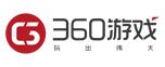 360游戏