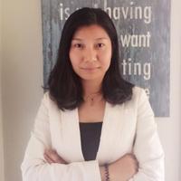 Vickie Chen