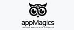 appMagics