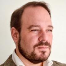 Diego Gutiérrez Zaldívar