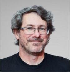Ian Grigg