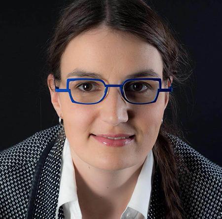 Emilie Allaert