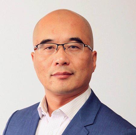 Riven Zhang