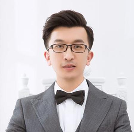Daliang Lin