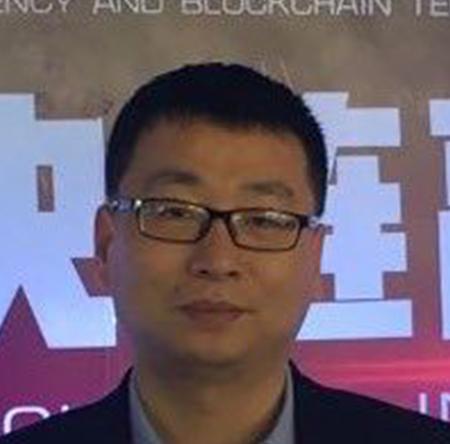 Jinggang Wu