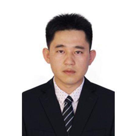 Abdullah-Han Guangyu