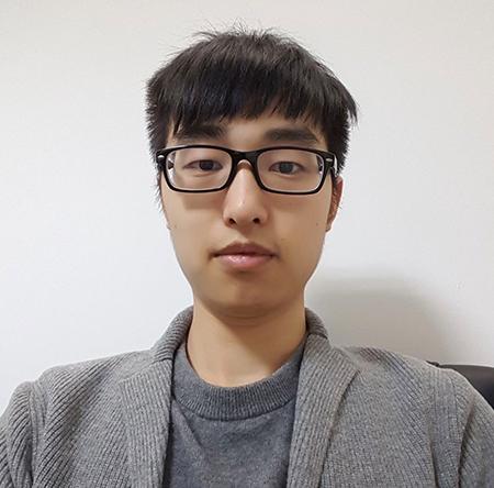 Charles Jia