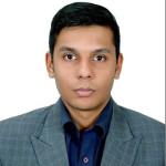 Prashant Surana
