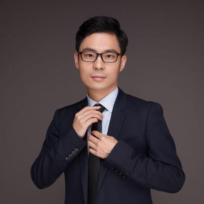 Kevin Shao