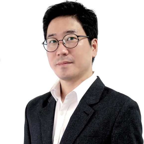 Hwang RaYol