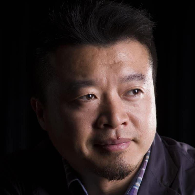 Brian Xie