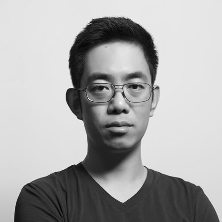 Simon Li