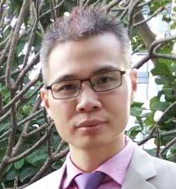 Sun Chen
