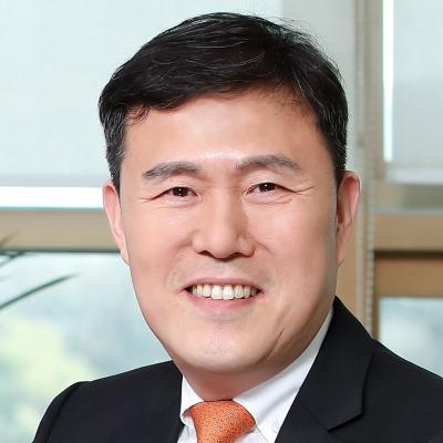 EuiNoung Han
