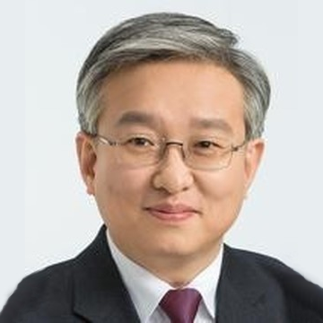 KWON CHIL SEUNG