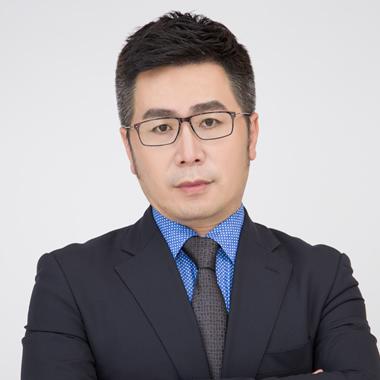 Mr. Zhang Li