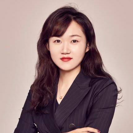 Jin Guohua