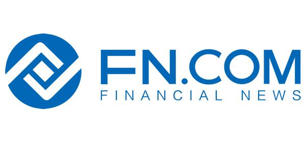 FN.com