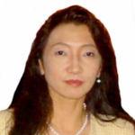 Shiho Hongo