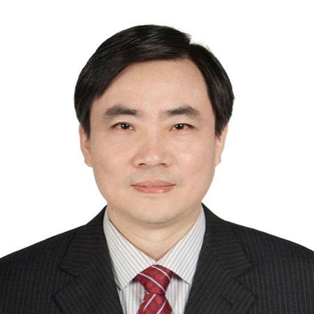 Xing Chunxiao
