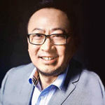 Xuezong Wang