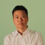 Deng Yongqiang