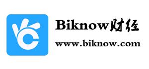biknow