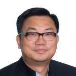 Simon Cheung