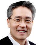 Tony Tong