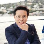 Brian Jiang